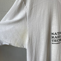 80's Radiologic Technology - Large
