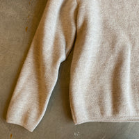 70's Obermeyer Sweater - Small