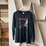 '02 Ben Folds Five Tee - XL