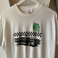 80's Chevy Tee - Large
