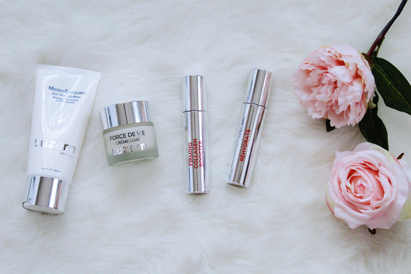 All Things Refined: Skincare Tips with Alex: 5 Ingredients You Should Never Put on Your Face