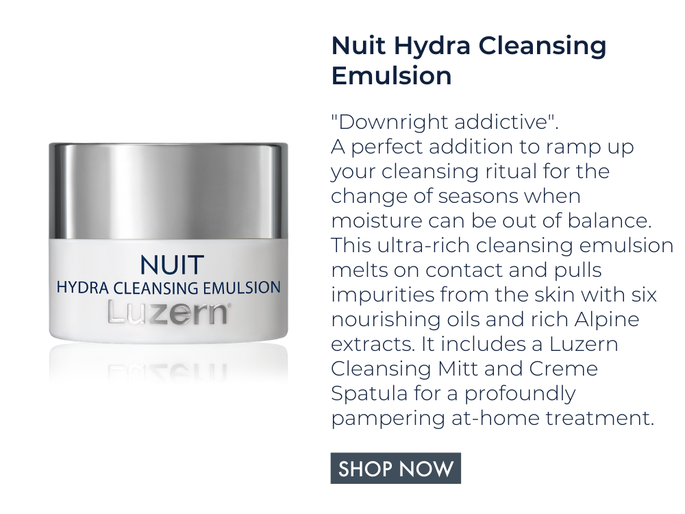 Hydra Cleansing Emulsion