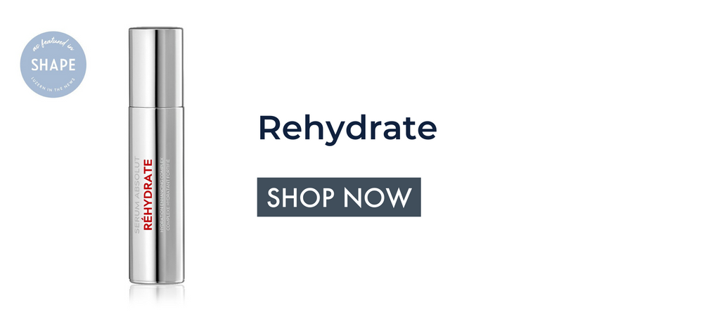 Rehydrate - Shop Now