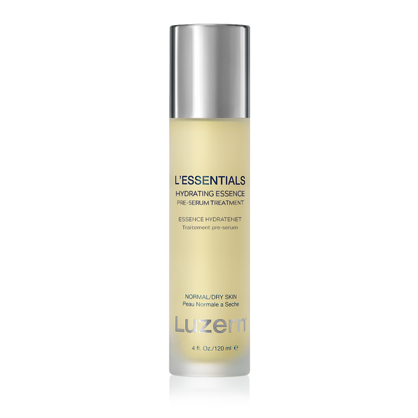 Luzern L'Essentials Hydrating Toning Essence