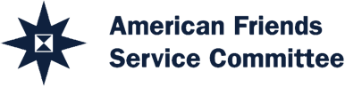 The American Friends Service Committee (AFSC)