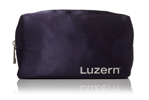 Luzern Cosmetic Bag