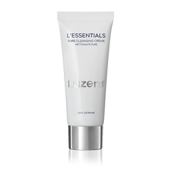 L'Essentials Pure Cleansing Creme Mini