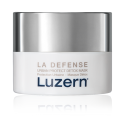 La Defense Detox Masque