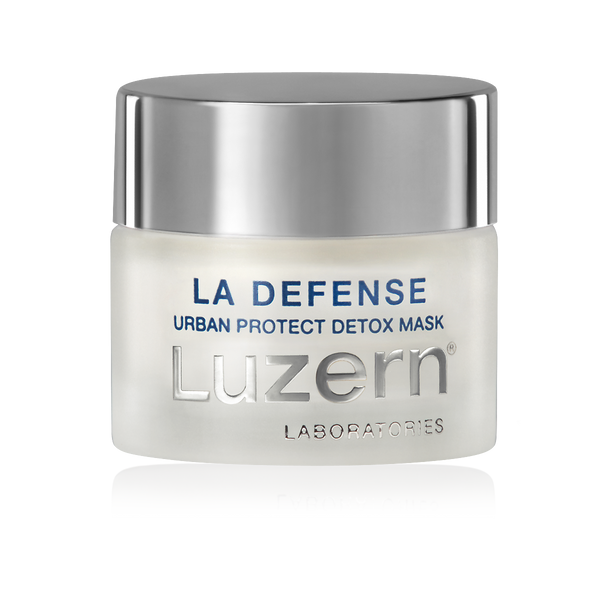 La Defense Detox Masque  Travel Size