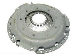 883082999754 Sachs Performance Pressure Plate for Porsche Boxster & Cayman Gen 1