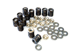 HP10T9-HP109-HPSS-KIT High Performance Porsche 9mm Valve Springs and Ti-retainer kit
