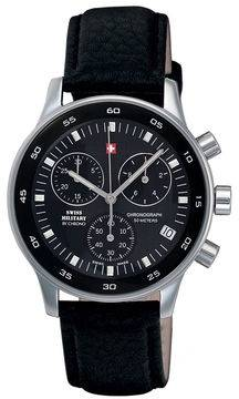 Swiss Military Watch 30052.03