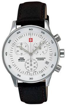 SWISS MILITARY Watch Mod. 30052.04