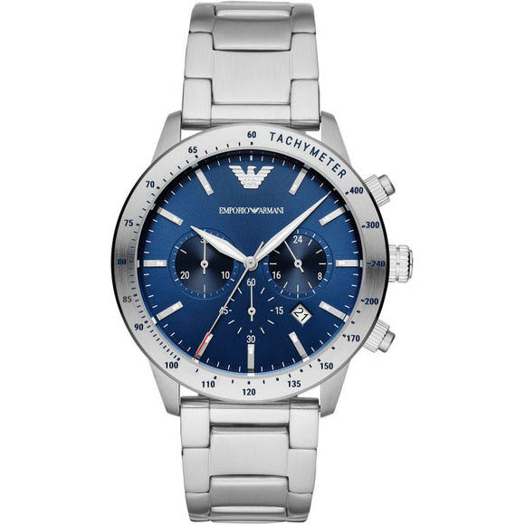 Emporio Armani Watch AR11306