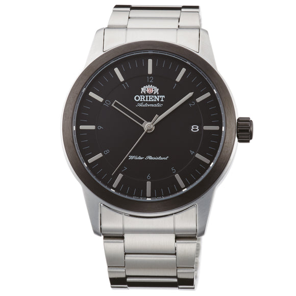 Orient Mens  Automatic Watch FAC05001B0