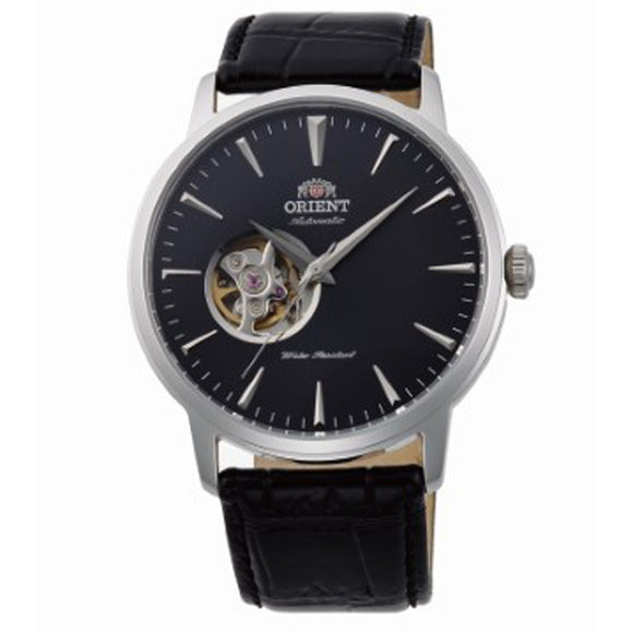 Orient Contemporary FAG02004B0 mens mechanical automatic watch