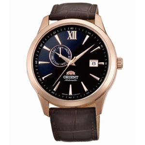 Orient Analogue Automatic FAL00004B0
