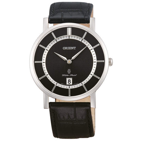 Orient FGW01004A0 mens quartz watch
