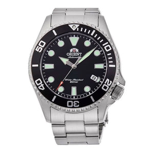 Orient Triton Automatic RA-AC0K01B10B Mens Watch