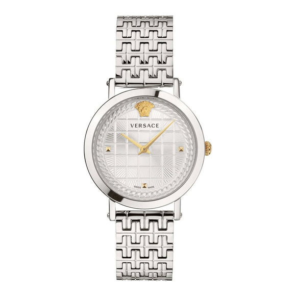 Versace VELV00520 Medusa Chain Ladies Watch