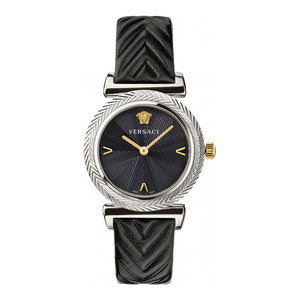Versace VERE01620 V-Motif Ladies Watch