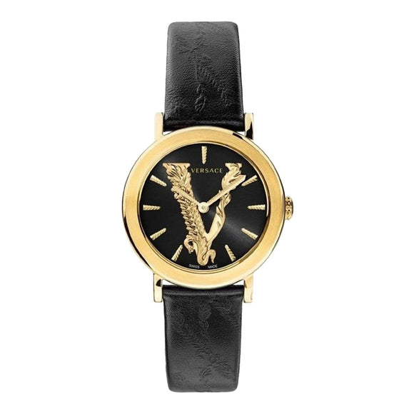 Versace VERI00220 V Virtus Ladies Watch