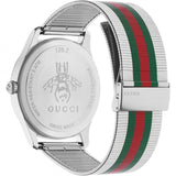Gucci G-Timeless Contemporary Watch YA126284
