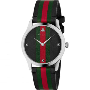 Unisex Gucci G-Timeless Watch YA1264079