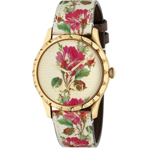 Gucci G-Timeless Watch YA1264084