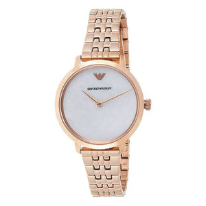 Ladies' Watch Armani AR11158