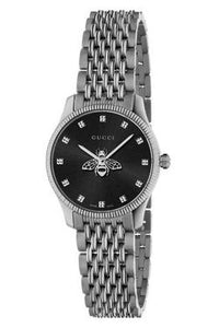 Gucci Exclusive G-Timeless Ladies Watch YA1265020