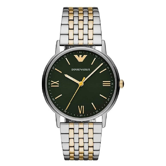 MEN'S WATCH ARMANI AR11228