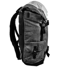 Load image into Gallery viewer, peak design travel backpack review