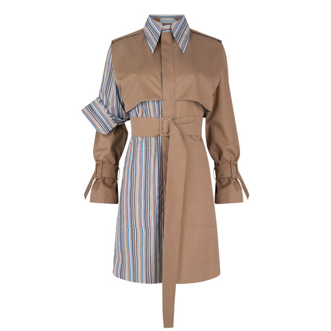 Federica Trench
