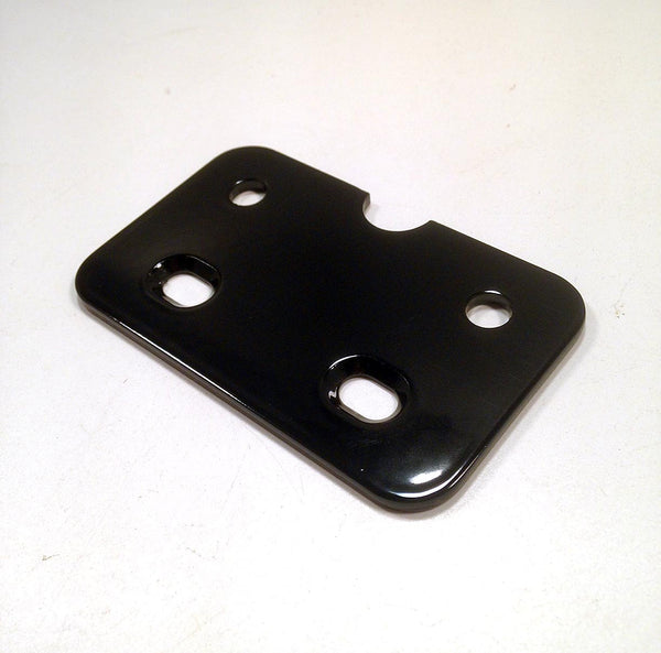 "Tail Light Adaptor Bracket - Fit Universal ""American"" Tail Lights To Your Heist"