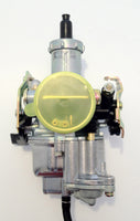 CSS 30MM Carburetor