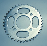 38 Tooth Rear Sprocket