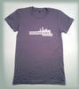 CCW Women's Skyline T-shirt
