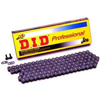 D.I.D 428H Heavy Duty Chain