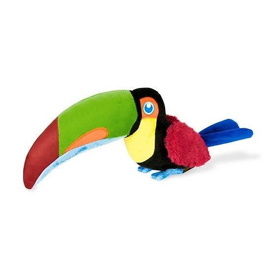 P.L.A.Y. Spielzeug | Tito the Toucan