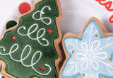 P.L.A.Y | Christmas Eve Cookies