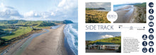 Load image into Gallery viewer, Coastal Wairarapa - A Travel Guide