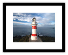 Load image into Gallery viewer, CAPE PALLISER LIGHTHOUSE