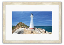 Load image into Gallery viewer, CASTLEPOINT LIGHTHOUSE 2