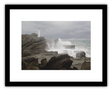 Load image into Gallery viewer, CASTLEPOINT STORM