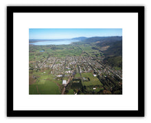 Load image into Gallery viewer, FEATHERSTON AERIAL
