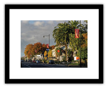 Load image into Gallery viewer, GREYTOWN MAIN STREET