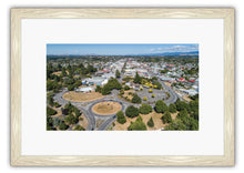 Load image into Gallery viewer, MASTERTON AERIAL