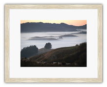 Load image into Gallery viewer, TE WHARAU VALLEY