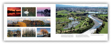 Load image into Gallery viewer, WAIRARAPA the place and its people